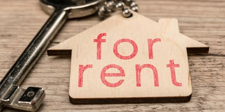 Private Sector Landlords Forum 210120 tickets