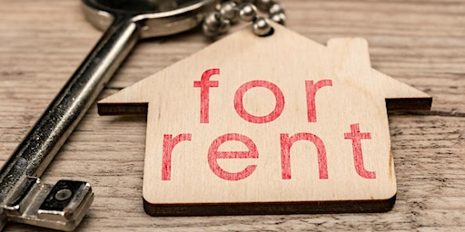 Private Sector Landlords Forum 110220
