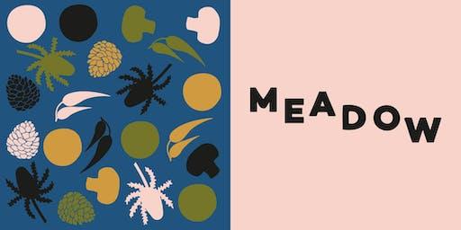Meadow 2020