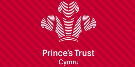 The Prince's Trust South East Wales Volunteer Open Day tickets