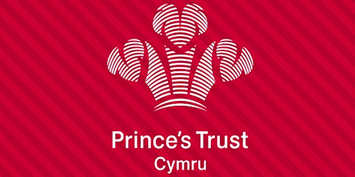 The Prince's Trust South East Wales Volunteer Open Day