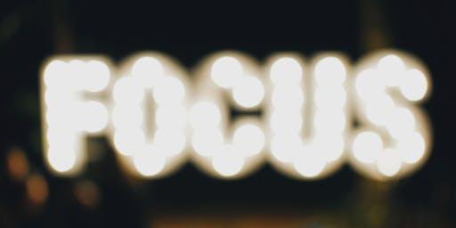 9 janvier - UX : Demain, comment capter l'attention du client digital ?