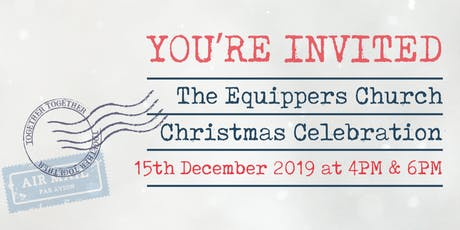 Richmond Christmas Celebration 2019 tickets