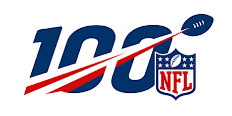 Becoming a Problem-Oriented Thinker PM by NFL Product Manager tickets
