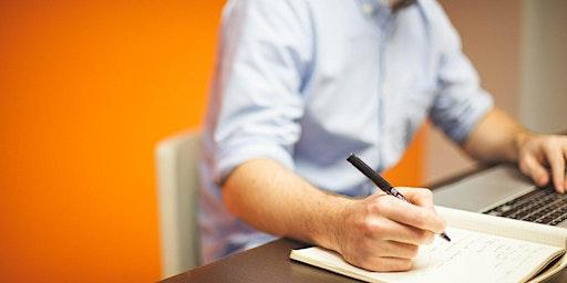 13 janvier - Place des Agences : Comment valoriser mon offre de services ?