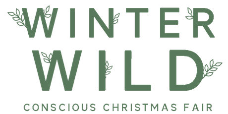 Father Christmas (Winter Wild Fair) - Skip the queue tickets