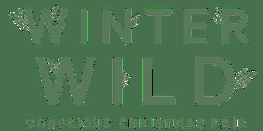 Father Christmas (Winter Wild Fair) - Skip the queue