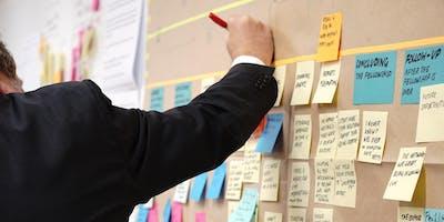 Innovationsethik Workshop