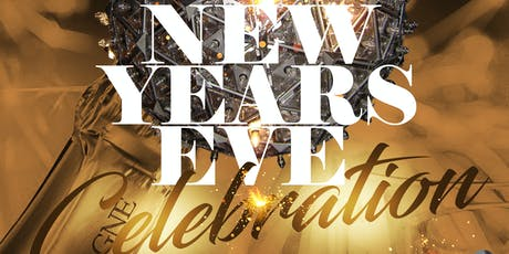 NEW YEARS EVE CELEBRATION tickets