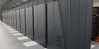 Metaheuristic Method for Transport Modelling and Optimization & Teaching Supercomputers - Hampshire Branch