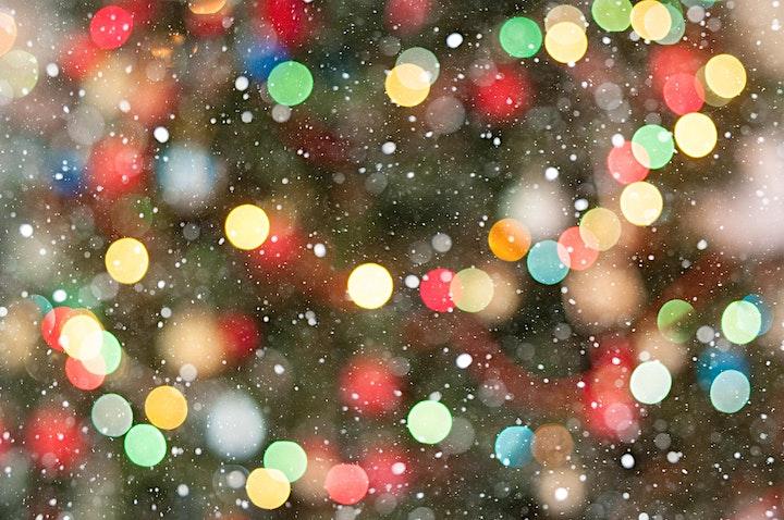 Light Up Christmas 2019 image