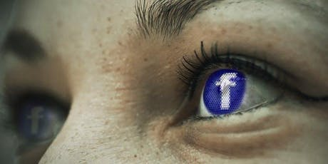 Facebook for Business | Interactive Training Workshop & Networking  tickets