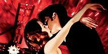 Moulin Rouge (12)