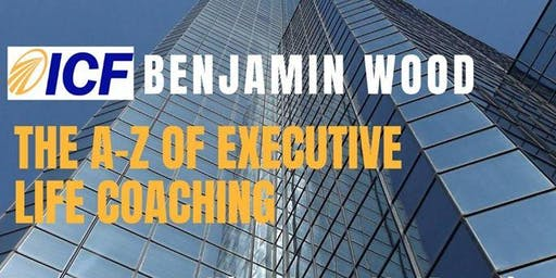 The A-Z of Executive Life Coaching