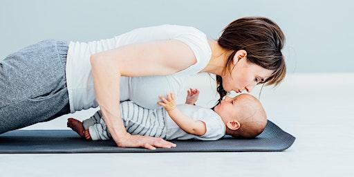 Nourish & Nurture Relaxation Retreat