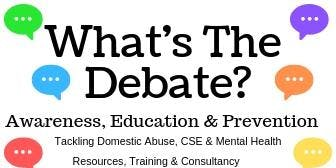 RSE-Consent, Sexual Harassment and Sexual Assault