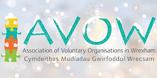 AVOW Christmas Reception 2019