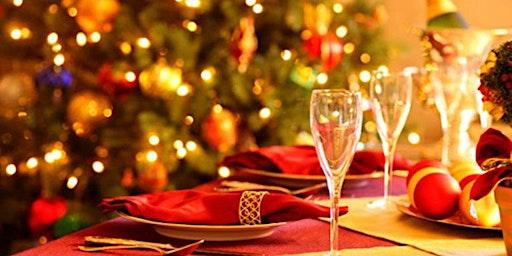 Cena di Natale