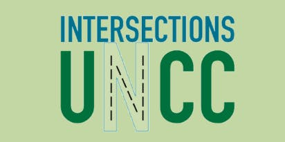 February 20th IntersectionsConnections at UNCC