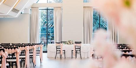 Wedding Showcase (Edgbaston Park Hotel) May 2020 tickets