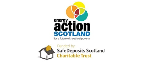 Energy Efficiency, Fuel Poverty & Sustaining Tenancies in the Private Rented Sector tickets