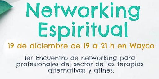 Networking Espiritual