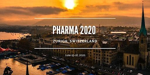 World Congress on Pharmaceutics & Novel Drug Delivery Systems