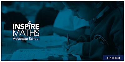 Inspire Maths Advocate School Open Morning (Stoke-on-Trent)