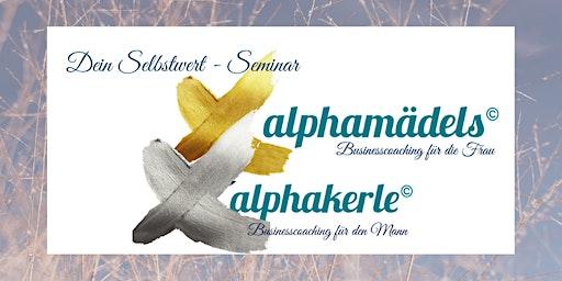 Selbstwert-Seminar in Bad Wimpfen