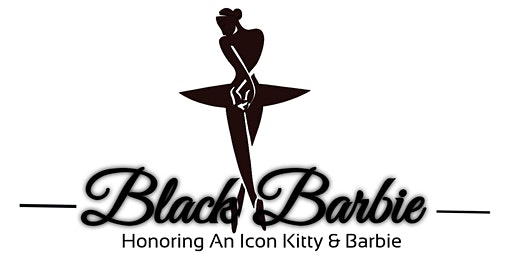 Barbie Mother's Day  Tea~Talk~Tribute