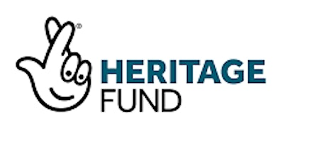 THE NATIONAL LOTTERY HERITAGE FUND 1-1 SESSIONS (for organisations delivering services in Buckinghamshire)  tickets