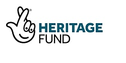 THE NATIONAL LOTTERY HERITAGE FUND 1-1 SESSIONS (for organisations delivering services in Buckinghamshire)