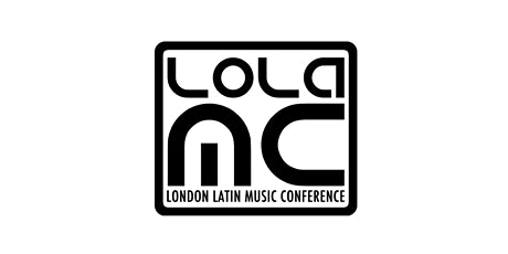 LoLa MC Showcases tickets