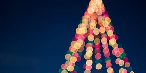 Christmas Carols Sing-along | BBK One World Festival 2019/20