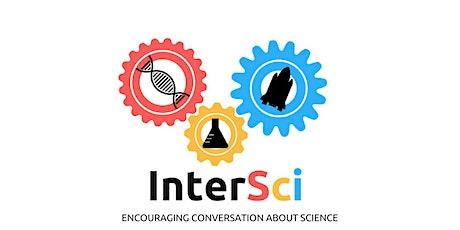 Science Chats @ Grassmarket: Researcher workshop tickets