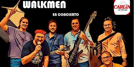 "Festival POP-ROCK ""A tres Bandas"""