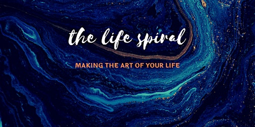 The Life Spiral: BIRTH