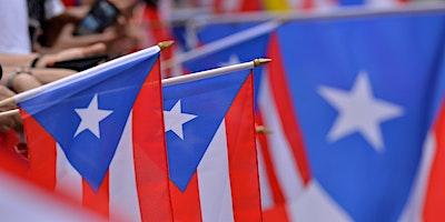 BRINGING ACCOUNTABILITY TO PUERTO RICO