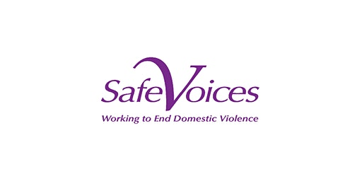 Domestic Violence Training for Mental Health Practitioners