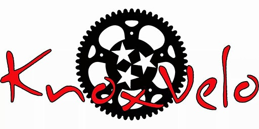 Knoxvelo Holiday Party
