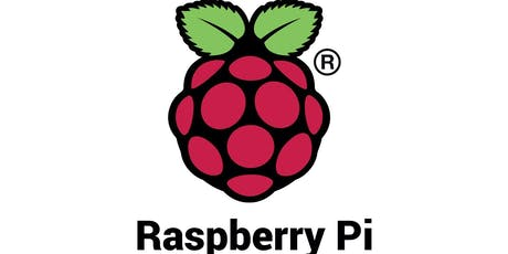 Hands-On:  Introduction to the Raspberry Pi (tccodes) tickets