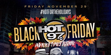 Black Friday Takeover All Black Party @ 760 Rooftop tickets