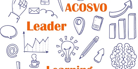 Leader Learning: Measuring Impact & Leadership tickets