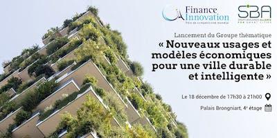 Lancement+du+Groupe+th%C3%A9matique+Fili%C3%A8re+Immo