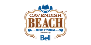 2020 Cavendish Beach Music Festival - Camping Packages...