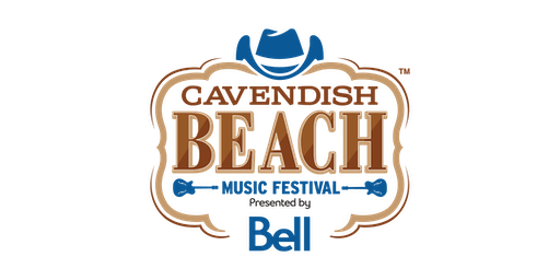 2020 Cavendish Beach Music Festival - Camping Packages presented by Bell
