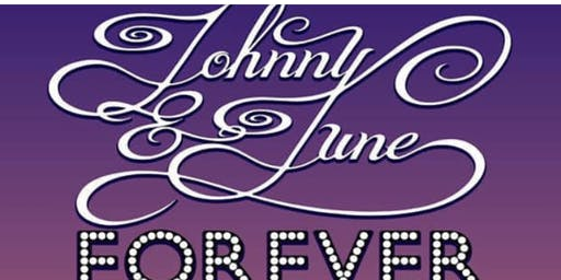 Johnny and June Forever