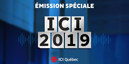ICI 2019