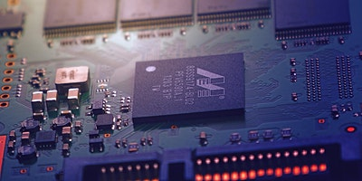 Einf%C3%BChrung+ins+PCB-Design+mit+KiCad