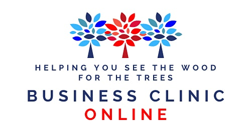 Business Clinic - ONLINE
